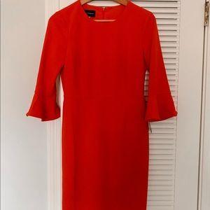 Brand new! Donna Morgan cocktail dress